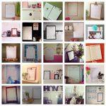 printables op Instagram