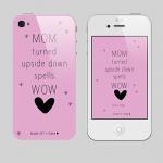 Elske iPhonecases voor moederdag