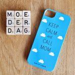 Elske iPhonecase (moederdagtip!)