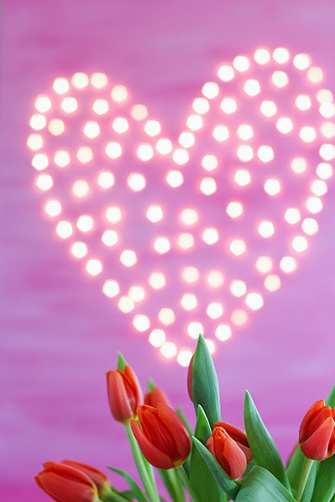 heart-of-lights-5-v
