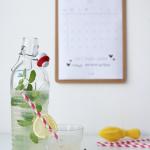 july 2015 – printable calendar