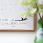 august 2015 – printable calendar
