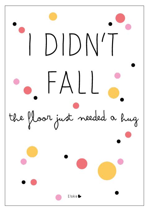 i-didn't-fall