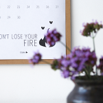september 2015 – printable calendar