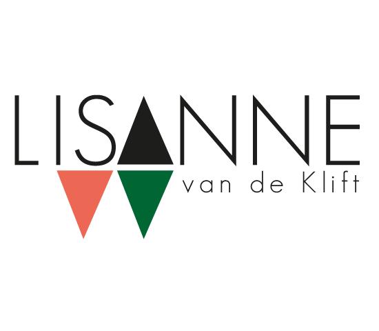 logo op maat