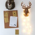 December 2015 – printable kalender