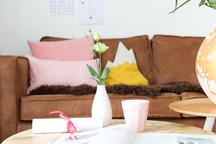 valentijn, printable, interieur, lifestyle