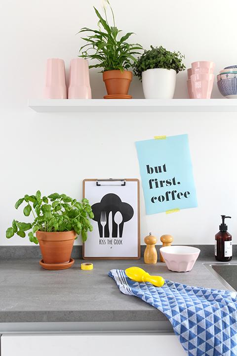 printable poster