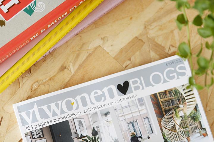 vtwonen loves blogs