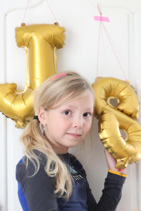 jelka-8-jaar-3v