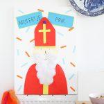 Mijtertje prik – het leukste Sinterklaasspel