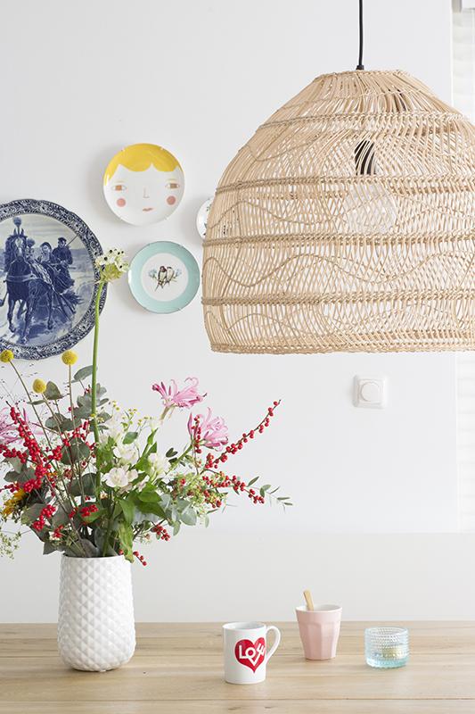 samenwerken met vesta elske. Black Bedroom Furniture Sets. Home Design Ideas